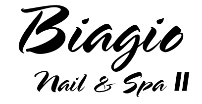 Biagio Nail & Spa II - Nail salon in Phoenix, AZ 85016